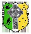 St. Finbarr's GFC Logo