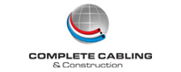 Complete Cabling Construction Perth